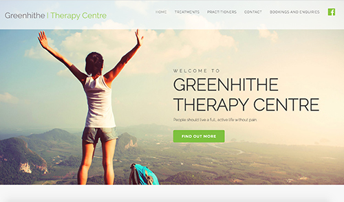 greenhithe-therapy-centre